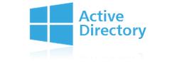 Active Directory ou l'ADN des cyberattaques