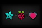 Adafruit_Raspberry_Pi-GNT