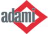 Rapport Olivennes: l'Adami en appelle au président Sarkozy