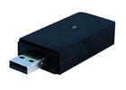 adaptateur_eSATA_USB
