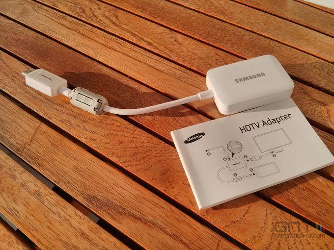 adapteur_MHL_vers_HDMI