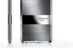 ADATA DashDrive Elite HE720 1