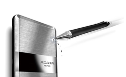 ADATA DashDrive Elite HE720 2
