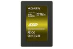 ADATA logo SSD