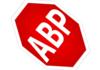 Anti-adblocker : Les Échosripostent aux bloqueurs de pub