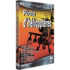 Add on FSX Pilote d'hélicoptères : devenir un vrai pilote d'hélico