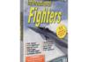 Add on International Fighters : prenez les commandes d'avions de légende