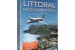 Add On pour FS X Littoral Méditerranéen : de nouveaux décors sur Flight Simulator