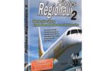 Add-on pour FS X : Pilotes Régionaux 2 : de nouvelles liaisons aériennes sur Flight Simulator