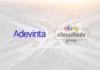 La maison-mère de Leboncoin se paie les petites annonces d'eBay pour 9,2 milliards de dollars