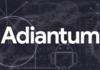 Adiantum : le chiffrement pour les smartphones Android sans hardware spécialisé