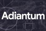 Adiantum-Android