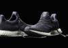 Futurecraft 4D : la nouvelle chaussure d'Adidas avec semelle épaisse imprimée en 3D