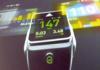 Adidas dévoile sa smartwatch pour les sportifs