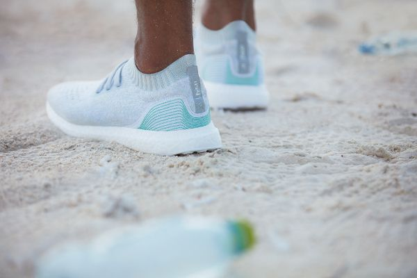 Adidas-UltraBOOST-Uncaged-Parley