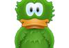 Télécharger Adium 1.0.4 pour Mac OS X