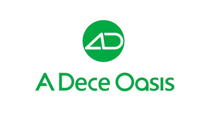 ADO Z20C - Logo A Dece Oasis