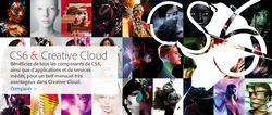 Adobe Creative Suite 6-cloud