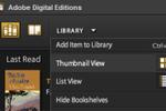 Adobe_Digital_Editions