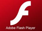 Adobe Flash Player : un plug-in pour son navigateur internet