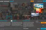 Adobe_Photshop_Express