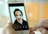 IA et machine learning pour les selfies de demain