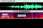 adobe-soundbooth-beta.png