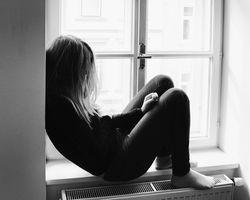 adolescent-triste