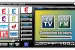 adsl_TV