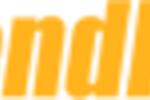 adultfriendfinder-logo