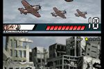 Advance Wars Dark Conflict - Image 2