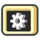 Advanced BAT to EXE Converter : un bon moyen de convertir des fichiers BAT