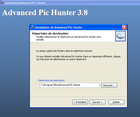 Advanced Pic Hunter : aspirer les photos de ses sites favoris