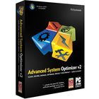 Advanced System Optimizer : optimiser son ordinateur