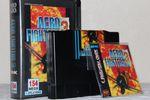 Aero Fighters 3 - Neo Geo
