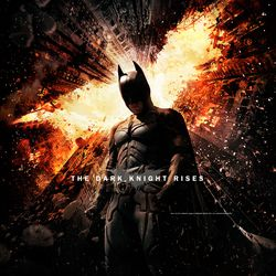 affiche_The_Dark_Knight_Rises-GNT