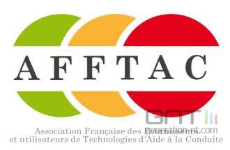AFFTAC logo
