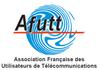 Secteur des télécoms : baisse du nombre de plaintes en 2007