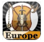 Age Conquest Android