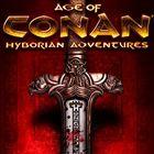 Age of Conan : trailer de lancement
