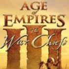 Age of Empire III The Warchiefs : patch 1.04
