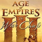 Age of Empire III : WarChiefs : Patch 1.02