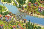 Age of Empire Online - 8