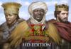 Age of Empires 2 : l'expansion The African Kingdoms en vidéo pour sa sortie
