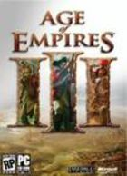Age Of Empires 3 : Patch 1.04