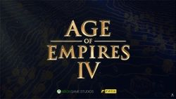 Age of Empires 4 2