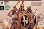 Age of Empires boite