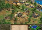 Age of Empires II Gold Edition screen 2