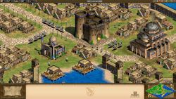 Age of Empires II HD Edition - 2