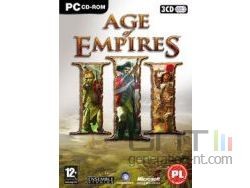 Age of empires iii jaquette pc small